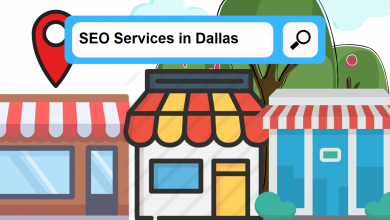 Photo of Tips to Do Local Keyword Research in 2021