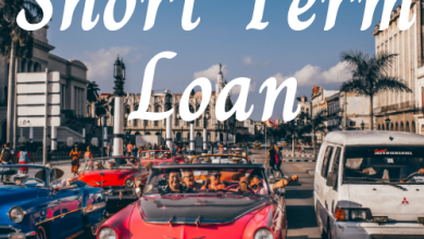 Photo of 10 Things You Should Know Before Meeting Short Term Loans Red Deer