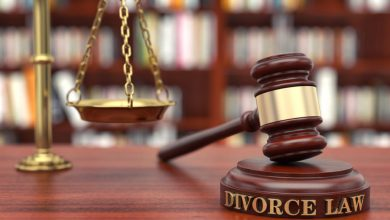 Photo of 7 Steps To Choosing the Right Divorce Lawyer