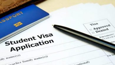 Photo of Why Do You Need An Australian Student Visa 500?
