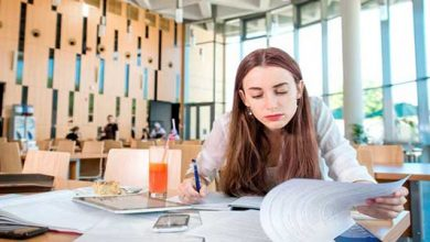 Photo of Getting Coursework Help Is the Ultimate Option for Students