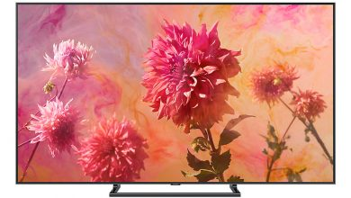 Photo of Check Here: Why is a 32 inch LED TV better than other TVs out there?