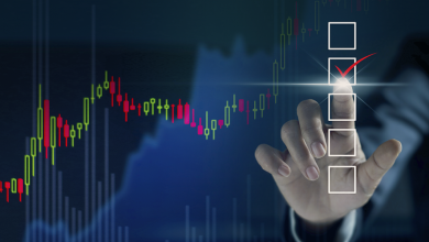 Photo of Top 7 Forex Brokers in the World for 2021