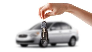 Photo of 6 Tips to Sell Your Car Fast and for Top Dollar