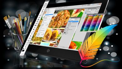 Photo of 7 reasons why colors are important in Website-designing?