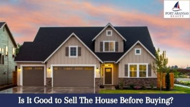 Photo of Is It Good to Sell The House Before Buying?