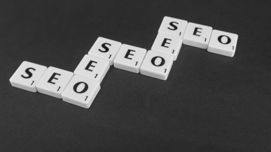 Photo of Boost your SEO by learning basic Facts of Link Building