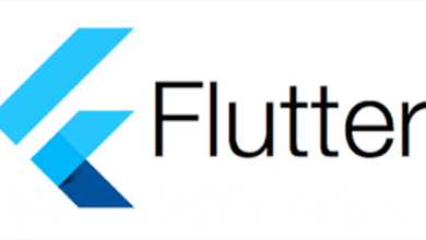 Photo of Top 10 Advantages of Using Flutter