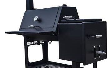 Photo of The Offset Barbecue Smoker – Three Reasons Why They Make Delicious Meat