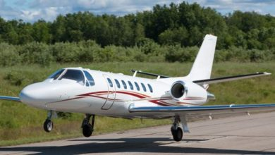 Photo of Charter vs Commercial Flight: Which one is Better?