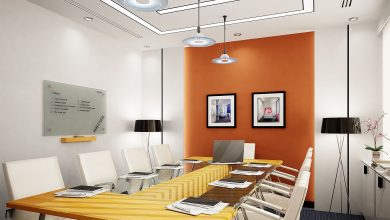 Photo of Best Furniture Design Ideas for Trunkey Look for Your Office