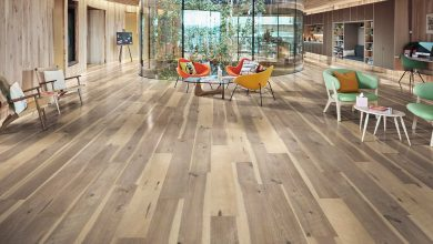 Photo of Which Things You Must Consider in Flooring Companies in London?