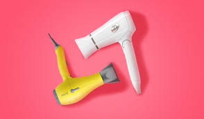 Photo of Most Expensive Hair Dryers