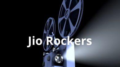 Photo of Jio Rockers Kannada Movies Download Free
