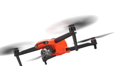 Photo of The Best Drones For Every Skill Level and The Best Places To Purchase Them