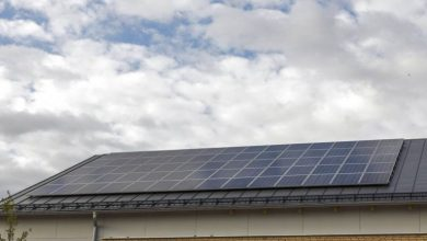 Photo of What Are The Interesting Facts About Commercial Solar Melbourne