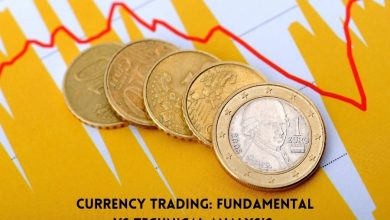 Photo of Currency Trading: Fundamental vs Technical analysis
