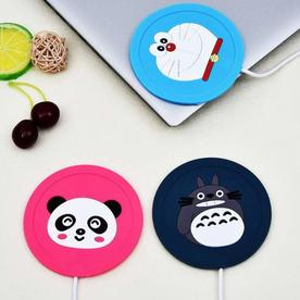 some Cool Desk Accessories and office gadget toys