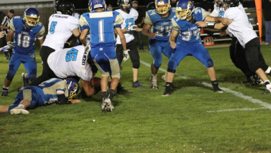 Photo of How To Watch Cuyama Valley vs Trinity Christian Football