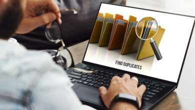 Photo of Best Free Duplicate File Finder for Mac in 2021