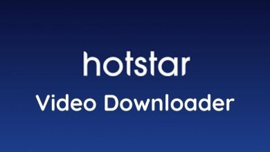Photo of Step to download Hotstar Videos Easily