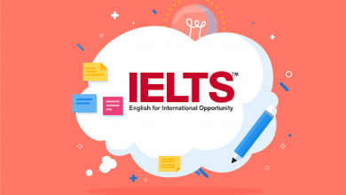 Photo of Tips on How to Do IELTS Coaching in Delhi