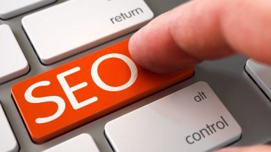 Photo of Why Local SEO Is Important