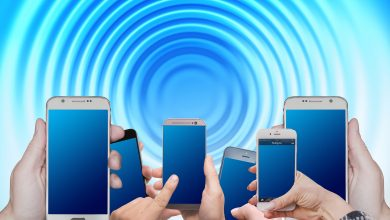 Photo of Want to Escalate Mobile Signals? Know the Best Ways Here!