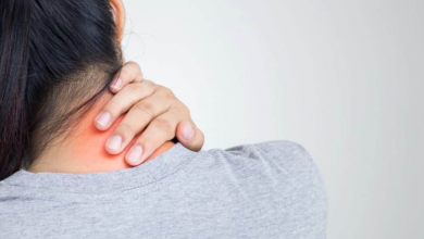 Photo of Occipital Neuralgia Treatment: Understanding Your Option