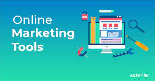 Photo of Free online Marketing tools for small business