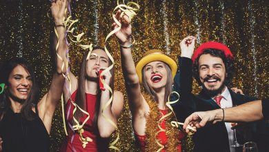 Photo of Make Your Party Mesmerizing By Relying On A Photo Booth Hire In Adelaide