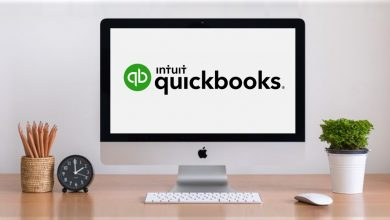 Photo of QuickBooks File Doctor Download: Fixing Stubborn Errors Instantly