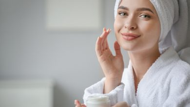 Photo of Best Hydrating Face Mists for Every Type of Skin