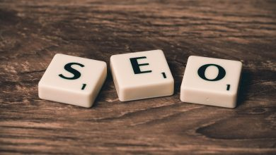 Photo of How to Find the Right SEO Service for Your Business