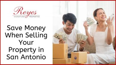Photo of Save Money When Selling Your Property in San Antonio