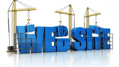 Photo of The Importance Of Website For Your Business Now & In The Future