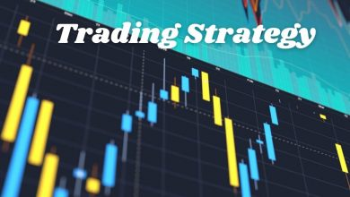 Photo of Trading Strategy