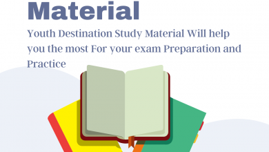 Photo of Where can I get complete free  UPSC study material?