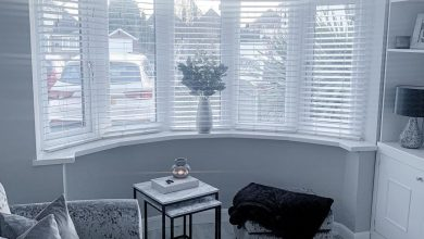 Photo of Best Venetian Blinds And Their Types