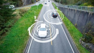 Photo of What are the Advantages and disadvantages of Vehicle-to-Vehicle Communication?