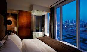 Photo of 3 Best Hotels in Dubai You Should Know!
