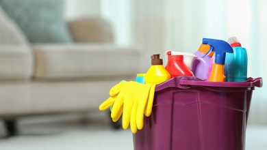 Photo of Proficient and Best Cleaning Services in Dubai