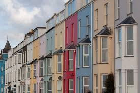 Photo of What is Landlord Rent Guarantee Insurance?