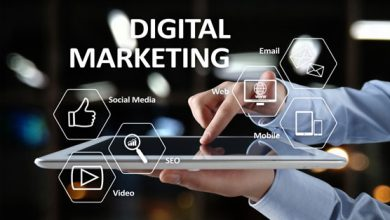 Photo of What Makes a Digital Marketing Services Effective?