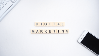 Photo of 5 Ways Digital Marketing Services Can Help Grow Your Business in 2021