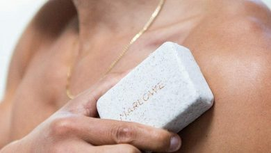 Photo of Exfoliating Soap: How to use it properly