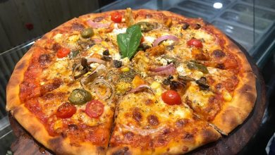 Photo of What Are The Best Qualities Of The Tasty Malvern Pizza