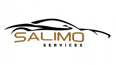 Photo of How to Choose a Reliable Corporate Limousine Service