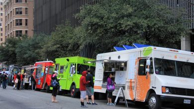 Photo of 10 Ways Established Restaurants Use Food Trucks to Expand Their Business