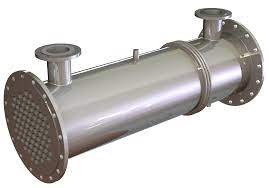 Photo of INDUSTRIAL HEAT EXCHANGERS: WHAT THEY ARE, HOW THEY WORKD